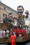 Foto Carnevale a Busseto 2008 Carnevale_di_Busseto_2008_037