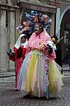 Foto Carnevale a Busseto 2008 Carnevale_di_Busseto_2008_043