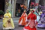 Foto Carnevale a Busseto 2008 Carnevale_di_Busseto_2008_044