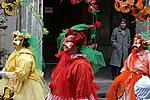 Foto Carnevale a Busseto 2008 Carnevale_di_Busseto_2008_046