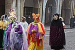 Foto Carnevale a Busseto 2008 Carnevale_di_Busseto_2008_047