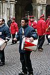 Foto Carnevale a Busseto 2008 Carnevale_di_Busseto_2008_053