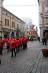 Foto Carnevale a Busseto 2008 Carnevale_di_Busseto_2008_054