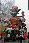 Foto Carnevale a Busseto 2008 Carnevale_di_Busseto_2008_056