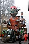 Foto Carnevale a Busseto 2008 Carnevale_di_Busseto_2008_057