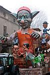 Foto Carnevale a Busseto 2008 Carnevale_di_Busseto_2008_058