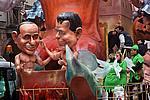 Foto Carnevale a Busseto 2008 Carnevale_di_Busseto_2008_059