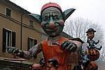 Foto Carnevale a Busseto 2008 Carnevale_di_Busseto_2008_060