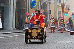 Foto Carnevale a Busseto 2008 Carnevale_di_Busseto_2008_067