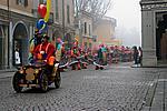 Foto Carnevale a Busseto 2008 Carnevale_di_Busseto_2008_069