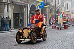 Foto Carnevale a Busseto 2008 Carnevale_di_Busseto_2008_070