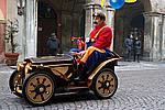 Foto Carnevale a Busseto 2008 Carnevale_di_Busseto_2008_071