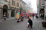 Foto Carnevale a Busseto 2008 Carnevale_di_Busseto_2008_072