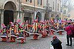 Foto Carnevale a Busseto 2008 Carnevale_di_Busseto_2008_073