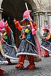 Foto Carnevale a Busseto 2008 Carnevale_di_Busseto_2008_075