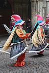 Foto Carnevale a Busseto 2008 Carnevale_di_Busseto_2008_076