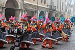 Foto Carnevale a Busseto 2008 Carnevale_di_Busseto_2008_077