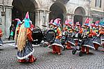 Foto Carnevale a Busseto 2008 Carnevale_di_Busseto_2008_078