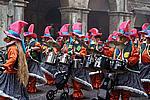 Foto Carnevale a Busseto 2008 Carnevale_di_Busseto_2008_080