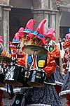 Foto Carnevale a Busseto 2008 Carnevale_di_Busseto_2008_081