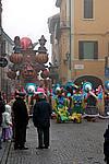Foto Carnevale a Busseto 2008 Carnevale_di_Busseto_2008_084