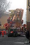 Foto Carnevale a Busseto 2008 Carnevale_di_Busseto_2008_085