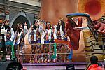 Foto Carnevale a Busseto 2008 Carnevale_di_Busseto_2008_090