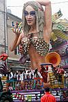 Foto Carnevale a Busseto 2008 Carnevale_di_Busseto_2008_092