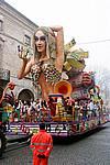 Foto Carnevale a Busseto 2008 Carnevale_di_Busseto_2008_094