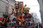 Foto Carnevale a Busseto 2008 Carnevale_di_Busseto_2008_095
