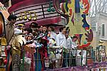 Foto Carnevale a Busseto 2008 Carnevale_di_Busseto_2008_096