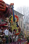 Foto Carnevale a Busseto 2008 Carnevale_di_Busseto_2008_098