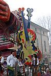 Foto Carnevale a Busseto 2008 Carnevale_di_Busseto_2008_099