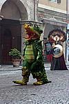 Foto Carnevale a Busseto 2008 Carnevale_di_Busseto_2008_101