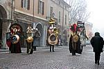 Foto Carnevale a Busseto 2008 Carnevale_di_Busseto_2008_102