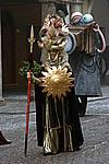 Foto Carnevale a Busseto 2008 Carnevale_di_Busseto_2008_104