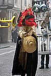 Foto Carnevale a Busseto 2008 Carnevale_di_Busseto_2008_105