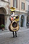 Foto Carnevale a Busseto 2008 Carnevale_di_Busseto_2008_106