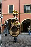 Foto Carnevale a Busseto 2008 Carnevale_di_Busseto_2008_112