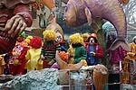 Foto Carnevale a Busseto 2008 Carnevale_di_Busseto_2008_121