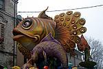 Foto Carnevale a Busseto 2008 Carnevale_di_Busseto_2008_124