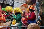 Foto Carnevale a Busseto 2008 Carnevale_di_Busseto_2008_125