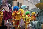 Foto Carnevale a Busseto 2008 Carnevale_di_Busseto_2008_126