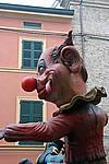 Foto Carnevale a Busseto 2008 Carnevale_di_Busseto_2008_127