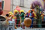 Foto Carnevale a Busseto 2008 Carnevale_di_Busseto_2008_129
