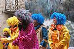 Foto Carnevale a Busseto 2008 Carnevale_di_Busseto_2008_130