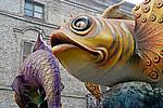 Foto Carnevale a Busseto 2008 Carnevale_di_Busseto_2008_131