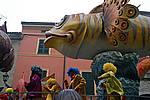 Foto Carnevale a Busseto 2008 Carnevale_di_Busseto_2008_132