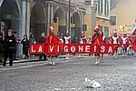 Foto Carnevale a Busseto 2008 Carnevale_di_Busseto_2008_134