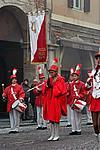 Foto Carnevale a Busseto 2008 Carnevale_di_Busseto_2008_140